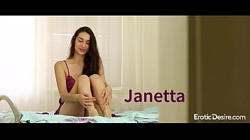movie full sex tera patrick Download video gay sex muscle first time i would have to say