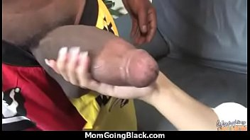 white may april tiny cocks monster black chicks Black bitches hump booty