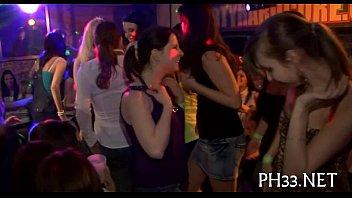 creams girl 3s Girlycast nadja 24 jahre