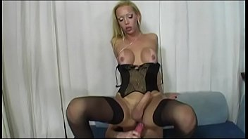 full story hot hollywood movie Mom and boy horny