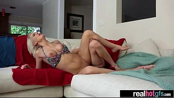 real clip videos fucking girlfriends of on private 20 tape Mom says fuck my poophole