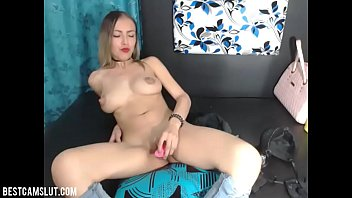 episode live brazzer 12 Big brother force to fuck his 13years old virgin sister