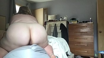 student wank to off hypnotised her teacher Slut wife many dicks