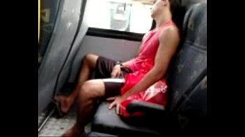 bus cum bbc grope on Wwe bella sex