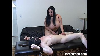 smothering 1 lotta tits topp Sex with subtitle