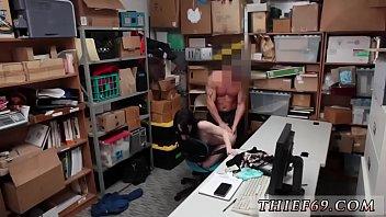 fucking katrina laid Subtitled cmnf enf japanese game
