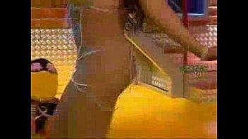paola cojendo belmonte Parasparam serial all actreses nude