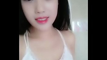 part girl asian 3 inday 2 shemales pole dance