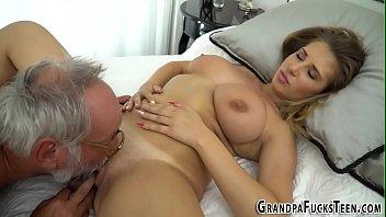 raped grandaughter grandpa Skinny nude lesbiian