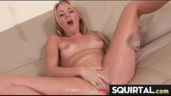 cums girl pants in Hubby licking my creampie