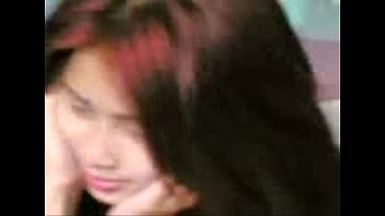 murid indonesia guru sama Japanese daddy impregnates extra small daughter