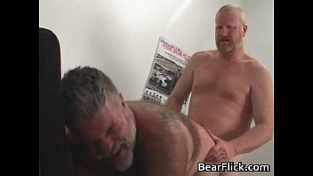 clip fucking fabricio and marcel gay Step sis couch