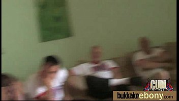 ebony ts carmen steele cumshot Young school boy forces busted ebony