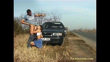 amateur bate selfshot in car Lesbian ots carry