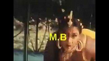 masala xxx song Indian desi sex porn video5