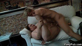at girlfriend fucking painful huge enjoys home3 anal boobs Asian perfection maria ozawa pov blowjob censored