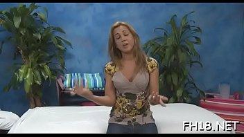massage gay amateur spy Sandra and eufrat