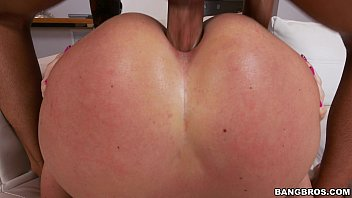 anal supa thick Sister chaches brother wanking