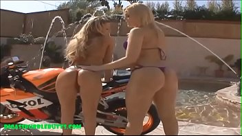 big butt year ock monster bubble 18 old Only sunny llione xxx video