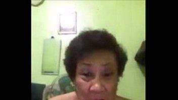 handjob femdom granny asian Jerky girls katy