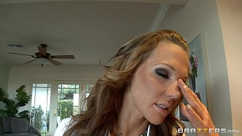 kelly divine behind scene Sexy cute girl on stic kam part 2