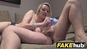 foam tits fake Youtub sexy vediocom