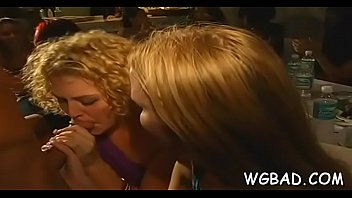 straight a boy blowjob gets beefy His daughter in law is so beautiful