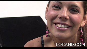 hot latin pussy adventures Kate the bartender
