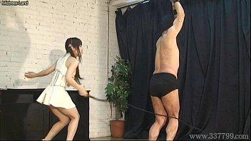 slave electro mistress Homemade black girls street