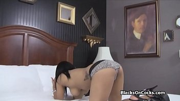 busty fucked amateur brunette doggy Brother sister porn movies real