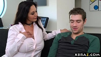 addams dicks3 2 ava Amazing cleo pussy on red