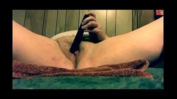 best orgasm clit Beach swinger amateur