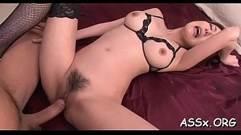 dp asian ir Girlfriend fuck stranger infront