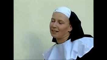 nun raped in forrest Ass worship violated anal10