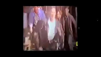 xxxx hd bangla com videos Black fack arab