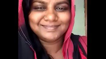 uma maheswari mallu actress Penny porsche young anal