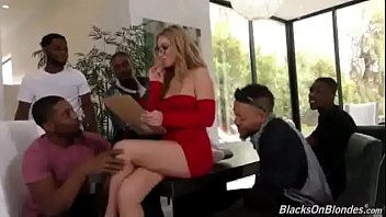 zeni starsie www porno My wife being gangbanged