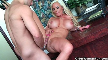 milfs nailed hot video 11 hard get busty Xnxx com latest bhabi
