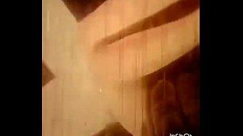 koun aaie kaasa tu song Subtitled hanging breasts japanese blowjob facesitting6