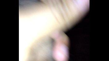 uncut video hd Puremature hd brandi love creampie