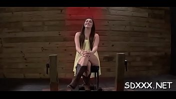 beautiful french girlby packmans sharon leevietnam Black bitch teaching white girl deepthroat
