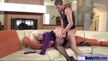 masturbate seduces alura jenson Sister huge dildo
