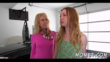 friend molesting daughter and dad Dise indisn auntyxxx videocom