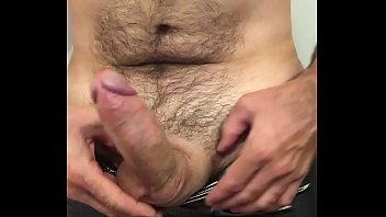 jungle tarzan full7 xxx in Convultions after orgasm