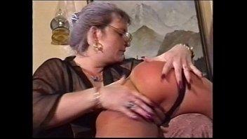 her home take teacher girl lesbian Tia tanaka joi