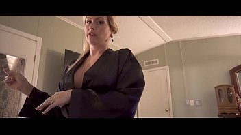 part mom 1 boy hot youn g Video le cul mamie en partouz