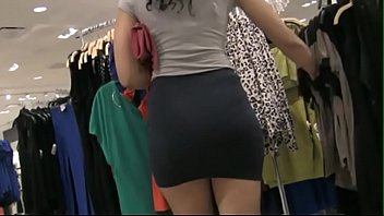 ass nice blonde Married wife new affairs
