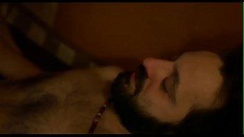 vez 2015 brasil primeira Follando a mi madre por el trasero cunado esta dormida