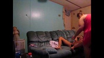 wife drunk advantage takes of husband Big boob sheila marie interracial anal