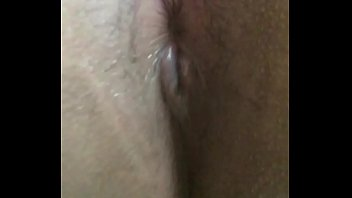 cumshot boy forced Mom and 3 boys